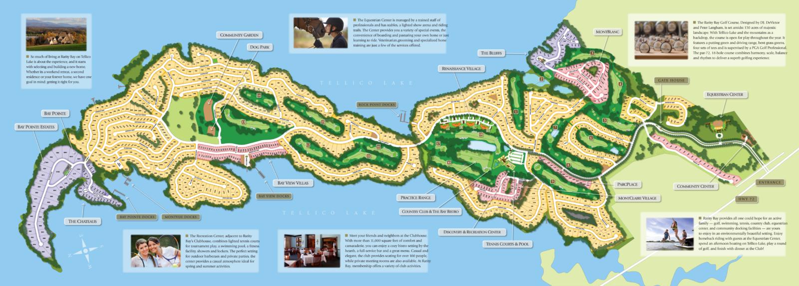 discoverymap