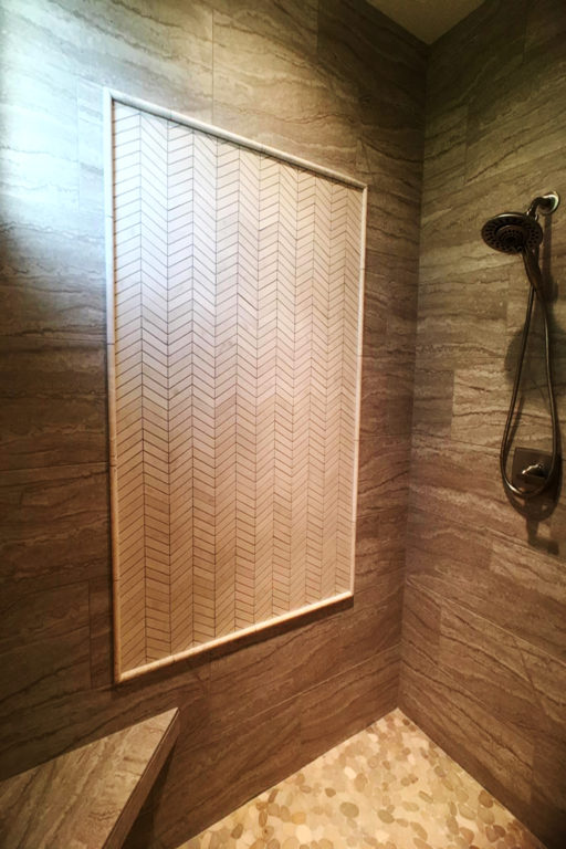 poh-shower